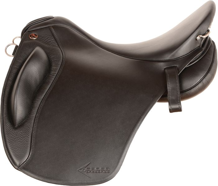Selle X Cross Dressage 1.790,-€